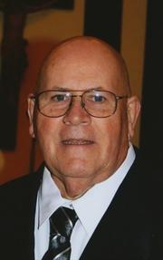 obituary of david hall norman dean home for servic