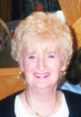 Obituary Of Marilyn Ford Norman Dean Home For Services Inc