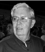 Donald J. Griffith