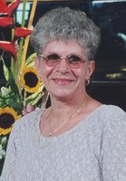Delores Rose Whaley