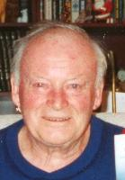 William G. Howarth, Sr.