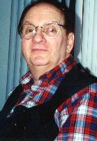 Thomas J. Scerbo, Sr.