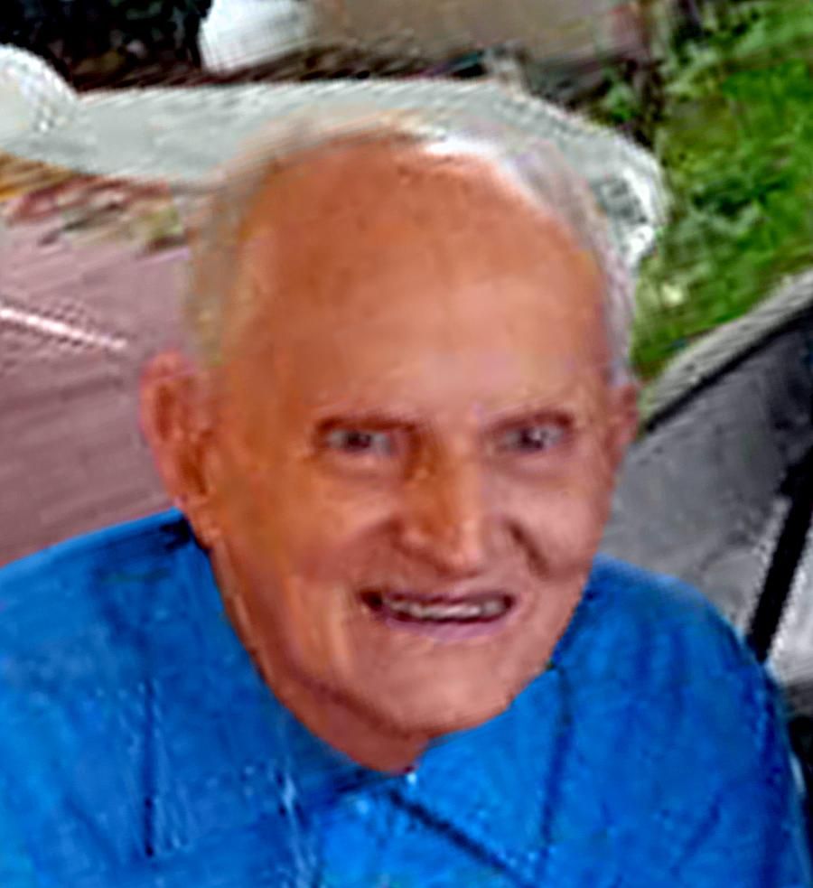 Norman Dean Home For Services Denville Nj