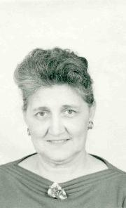 Obituary Of Salvina Palma Norman Dean Home For Services Inc Loc