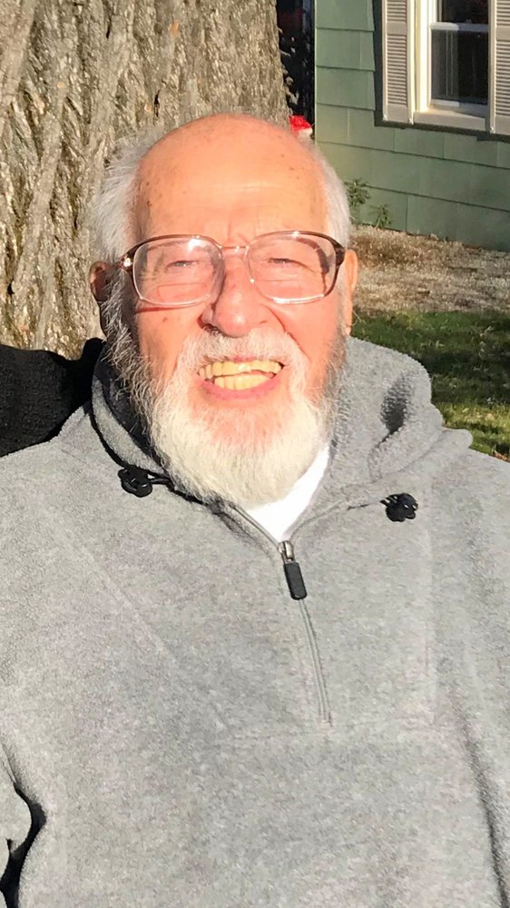 Gilbert Shaffer, Jr.