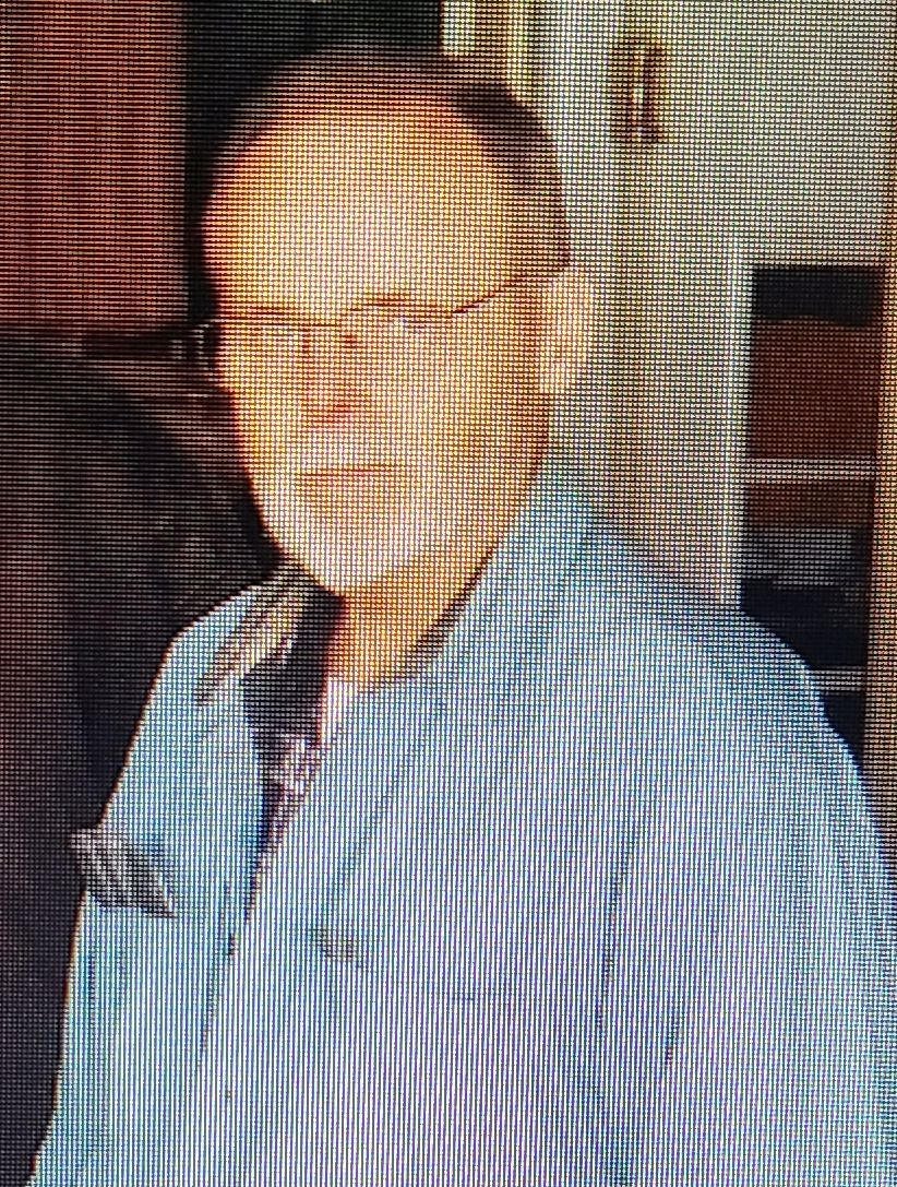 William R. Peters Sr.